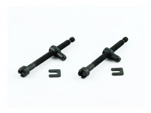 Adjustment Screw (front) for Chainsaw Z.PIL-0027 (2 PCS)