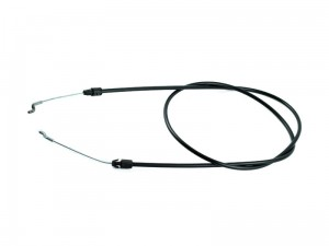 Drive Cable (P04) T3 127cm for Lawn mower CZKSI-0284