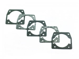 Cylinder Gasket for Chainsaw Z.PIL-0052 (5 PCS)