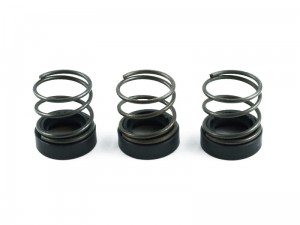 Trimmer Head Spring T6 (109 mm) Z.KOS-0035 (3 PCS)