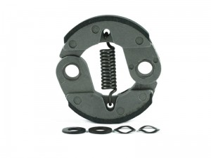 Clutch A with Washers for Brushcutter CZKOS-0023