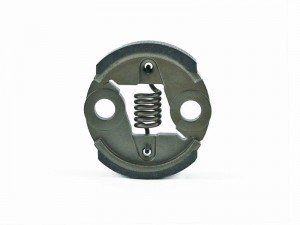 Clutch T26 for Brushcutter CZKOS-0108