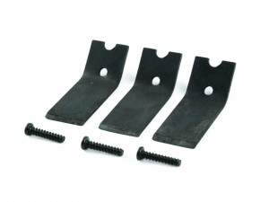 Knife for Head Guard Z.KOS-0015 (3 PCS)
