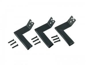 Knife T2 for Head Guard Z.KOS-0016 (3 PCS)