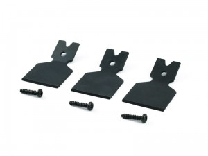 Knife T3 for Head Guard Z.KOS-0017 (3 PCS)