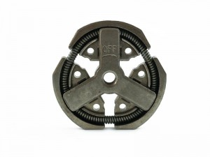 Clutch T38 for Chainsaw CZPIL-0065
