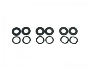 Washers for Brushcutter Clutch Z.KOS-0023 (3 PCS)