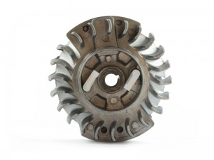 Fly Wheel for Chainsaw CZPIL-0016