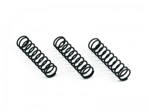 Trimmer Head Spring for electric brushcutter Z.KOS-0036 (3 PCS)