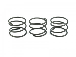 Trimmer Head Spring for EASY LOAD T2 metal Z.KOS-0032 (3 PCS)