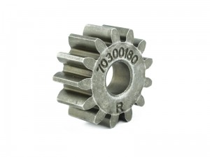 Lawn mower Drive Sprocket for Wheel T2 RIGHT CZKSI-0291