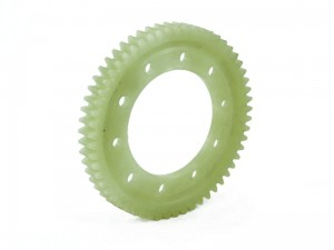 Lawn mower Drive Sprocket for Wheel V i VY series (old type) 57 CZKSI-0065