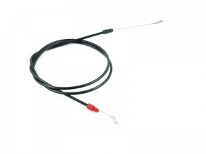 Brake Cable (B04) T2 158cm for Lawn mower CZKSI-0268