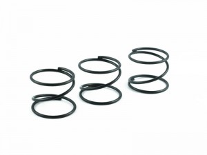Trimmer Head Spring T3 Z.KOS-0034 (3 PCS)