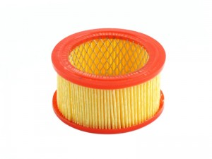 Air Filter for SPS01-52 Chainsaw CZPIL-0091