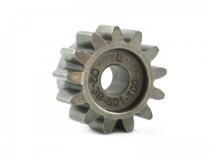 Lawn mower Drive Sprocket for Wheel VH VHY series LEFT CZKSI-0091