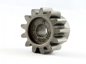 Lawn mower Drive Sprocket for Wheel VH  VHY series RIGHT CZKSI-0092