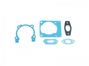 Gaskets Set T38 for Chainsaw CZPIL-0073