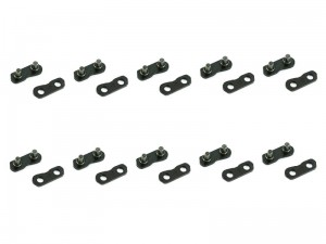 Drivelinks for chain 0,325 1,5mm Z.PIL-0030 (10 PCS)