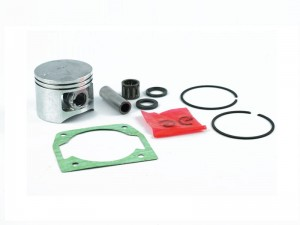 Chainsaw Complete Piston Ø 45mm (52CC) with gasket CZPIL-0027
