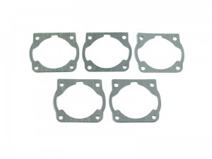 Cylinder Gasket for Brushcutter Z.KOS-0045 (5 PCS)