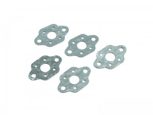 Carburetor Gasket for Brushcutter T26 Z.KOS-0049 (5PCS)