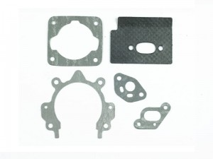 Gaskets Set T32 for Brushcutter CZKOS-0237