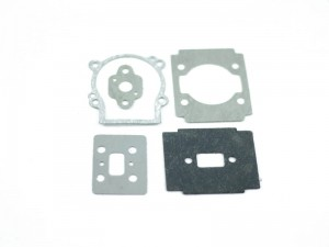 Gaskets Set T26 for Brushcutter CZKOS-0118