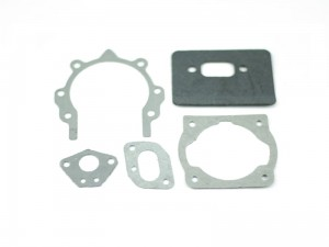 Gaskets Set for Brushcutter CZKOS-0038