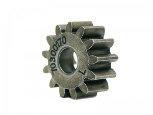 Lawn mower Drive Sprocket for Wheel T2 LEFT CZKSI-0290