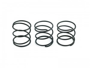 Trimmer Head Spring T2 Z.KOS-0033 (3 PCS)