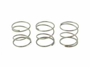 Trimmer Head Spring Z.KOS-0038 (3 PCS)