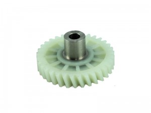 Sprocket Gear for Electric Chainsaw YT4645 CZPIL-0245
