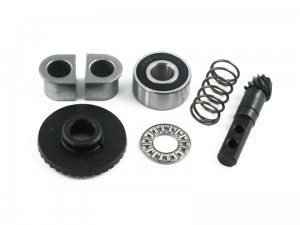 Lawn mower Repair kit for Gear Driving  CZKSI-0090