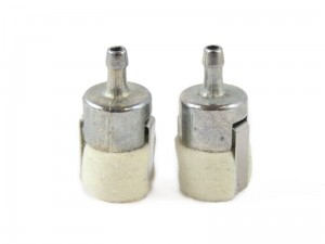 Fuel Filter T6  Walbro type (2 PCS) Z.AKC-0028