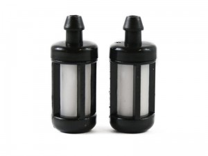 Fuel Filter T8 for STIHL (2 PCS) Z.AKC-0030