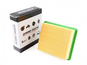 Air Filter High for Lawn mower CZKSI-0098