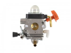 Carburetor for Stihl FS110 brushcutter CZKOS-0330