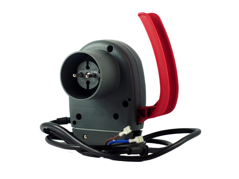 wlacznik-do-kosiarki-elektrycznej-t2
